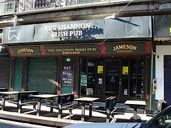 The Shannon Irish Pub.jpg