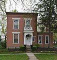 The Smith-Johnson House.jpeg