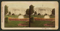 The South Front, from Robert N. Dennis collection of stereoscopic views.png