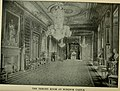 The Throne Room at Windsor Castle c. 1901.jpg
