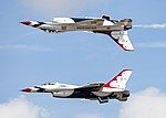 The Thunderbirds Perform at Joint Base Lewis-McChord 160827-F-HA566-297.jpg