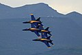 The USN Blue Angels at Arctic Thunder 2010 at Elmendorf AFB, Anchorage, Alaska (IMG 5555a) (5232795198).jpg