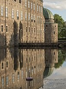 The Vadstena Castle.jpg