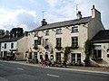 The White Bull, Main Street, Gisburn - geograph.org.uk - 539176.jpg