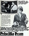 The Wicked Darling (1919) - 5.jpg