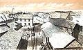 The Works, Sudbrook (G J Stodart 1887).jpg