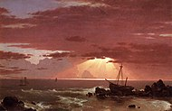 The Wreck Frederic Edwin Church.jpg
