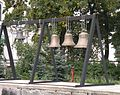 The bells array.jpg