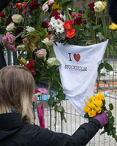 The day after the terrorist attack in Stockholm in 2017-5.jpg