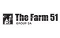 The farm pelne na www.png