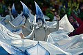 The opening ceremony of the FIFA World Cup 2014 38.jpg