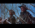 The searchers Ford Trailer screenshot (7).jpg