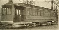 The street railway review (1891) (14574767509).jpg