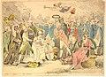 The triumph of liberty. (BM 1868,0808.10325).jpg
