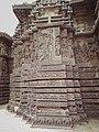 The wall of Vishnu.jpg