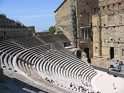 Theater Orange.jpg