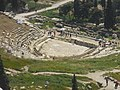 Theater of Dionysus (5986566709).jpg