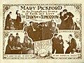 Thedawnofatomorrow-filmpamphlet-1915.jpg