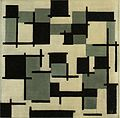 Theo van Doesburg Composition XIII.jpg