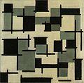 Theo van Doesburg Composition XIII.jpg