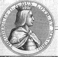 Theodoric II, Duke of Lorraine.png