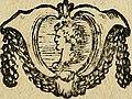 Theodr. Petri Caelsi Ratio occurrendi morbis a mineralium abusu produci solitis - Accedit Lucas Dorascentius De usu chalybis atque mercurii in obstructione curanda (1783) (14770651764).jpg