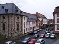 Theologische Fakultät Fulda - Teilansicht.JPG