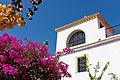 Theom3ga-32-Torre de la Hacienda San Rafael RI-51-0008171.jpg