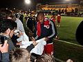 Thierry Henry signing autographs.jpg