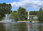 Third Kamensky Pond.jpg