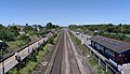 Thirsk railway station MMB 04.jpg