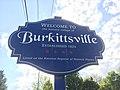 This Is Burkittsville.jpg