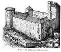 Thizy (Yonne) chateau.jpg