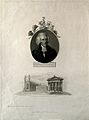 Thomas Martyn. Stipple engraving by J. Vendramini, 1799, aft Wellcome V0003887.jpg