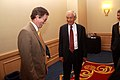 Thomas Massie & Ron Paul (9912097243).jpg