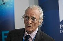 Thomas Stuttaford, octobre 2009.jpg