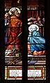 Thouars - Eglise St Medard 14.jpg