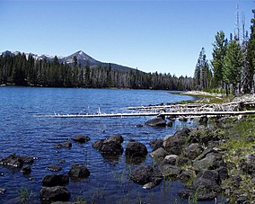 Thousand Lakes Wilderness.jpg