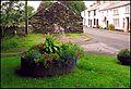Threlkeld village. - panoramio.jpg