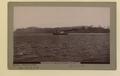 Thunder Cape 1370 feet high at six miles No 52 (HS85-10-10794) original.tif
