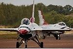 Thunderbirds - RIAT 2017 (24291623338).jpg