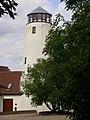 Thurleigh windmill.jpg