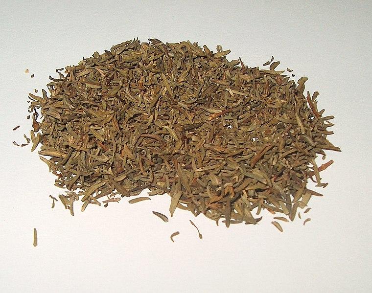Soubor:Thyme-spice.jpg