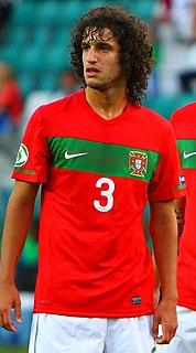 Tiago Ferreira (footballer, born 1993) Portuguese footballer
