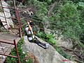 Tian Hua Shan rope.jpg