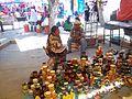 Tianguis, El Arenal, Hidalgo (8).JPG