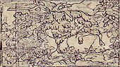 Tibetan sheep (lug) year.jpg