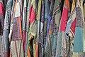 Tibetan textiles 01.jpg
