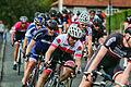 Tickhill GP 2014 (15032392332).jpg