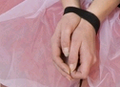 Tied Wrists Icon.png